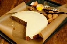 Tento koláč je legenda. Nepoznáme človeka, ktorý by ho nemal rád – väčšinou...