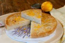 Tento koláčik je bezlepkový . Vytvorili sme pre vás takú dobrotu, ktorú si...